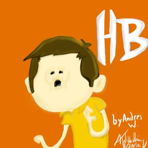 File:HB.jpg