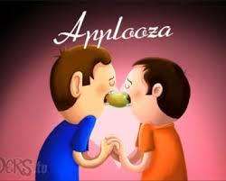 Apllooza