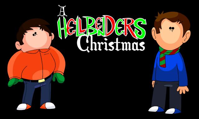 File:Hellbenderschristmas.png