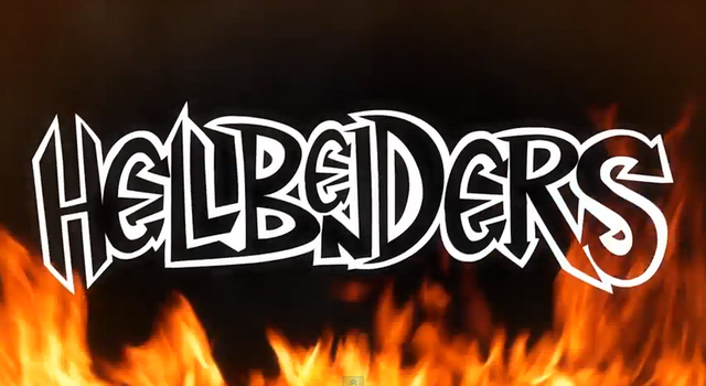 File:Hellbenders.png