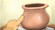 Zach's Pot