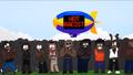 Thumbnail for version as of 20:40, November 5, 2012