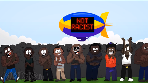 File:Not racist.png