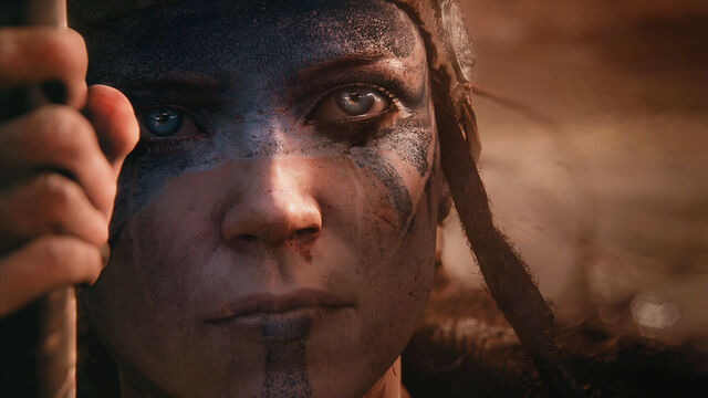 File:HellBlade Teaser Screenshot 04.jpg