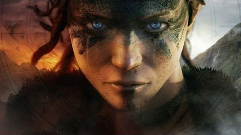 Gamescom 2014 Hellblade Gameplay Rewind Theater-0