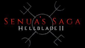Senuas-saga-hellblade-2-logo