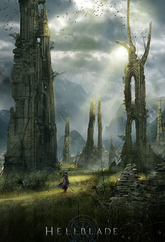 File:Ruins of the Ancients.jpg