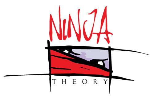 File:NT logo.jpg