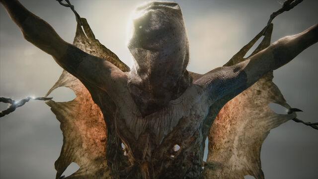 File:HellBlade Teaser Screenshot 03.jpg