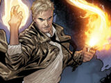 John Constantine (DC character)