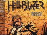 Hellblazer issue 136