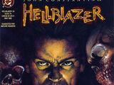 Hellblazer issue 53