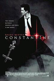 Constantine ver2