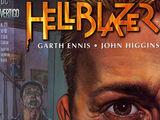 Hellblazer issue 129