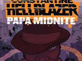 Papa Midnite (TPB)