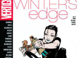 Winter's Edge issue 3