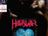 Hellblazer issue 27