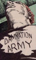 Damnation Army