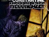 Hellblazer issue 233