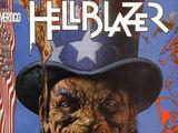 Hellblazer issue 75