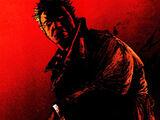 Demon Constantine