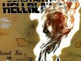 Hellblazer issue 238
