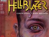 Hellblazer issue 130