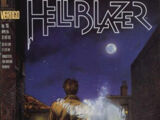 Hellblazer issue 76