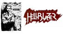 Hellblazercombi