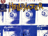 Hellblazer issue 51