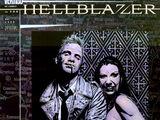 Hellblazer issue 155