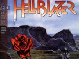 Hellblazer issue 74