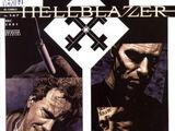Hellblazer issue 167