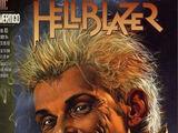 Hellblazer issue 83