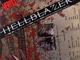 Hellblazer issue 194
