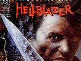 Hellblazer issue 52