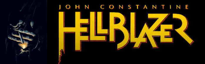 Hellblazer235