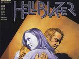 Hellblazer issue 139