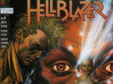 Hellblazer issue 78