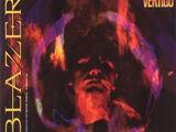 Hellblazer issue 192