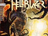 Hellblazer issue 77