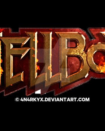Hellboy 2019 Film Hellboy Cinematic Wiki Fandom