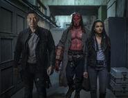 Hellboy-daniel-dae-kim-david-harbour-sasha-lane