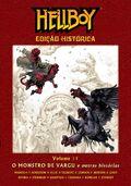 Hellboyedhistorica11