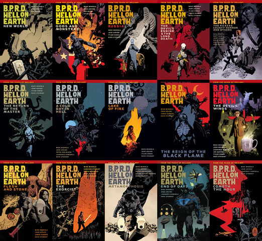 File:BPRD Hell on Earth Trade Collections.jpg