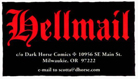 Arquivo:Hellmail Logo.jpg