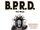 B.P.R.D.: The Dead (album)