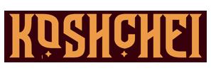 FrontPage-Koshchei