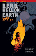 BPRD Hell on Earth Trade08