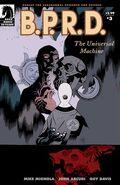 The Universal Machine 3